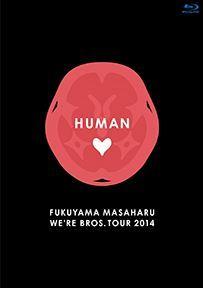 human925.JPG